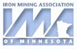 Iron Mining Association of MN