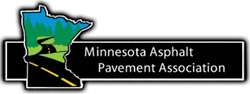 MN Asphalt Pavement Association